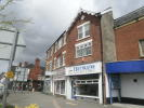 property for sale in 21 Albert Street,