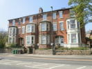 Block of Apartments in 349 Woodborough Road for sale