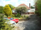 86 Sheepwalk Lane Bungalow for sale