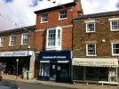 property for sale in 19 High Street,