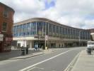 property for sale in Victoria Street,Derby,DE11ES