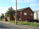 property for sale in 95 Faraday Road,