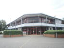 property to rent in Unit 13 Heathcoat Building