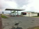 property for sale in Cranwell Service Station
