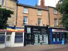 property for sale in West Gate House, 65 West Gate, Mansfield, Nottinghamshire NG18 1RU