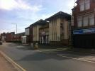 property to rent in 700 Woodborough Road, Nottingham, NG3 5GJ