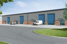 property to rent in Skegness Trade Park