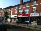 property to rent in 3Lumley Road,Skegness,PE25 3LL