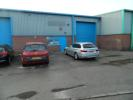 property for sale in Unit 2