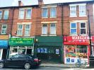 Shop for sale in 62 Radford Road...