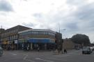 property to rent in 106 High Street, Sidcup, Kent DA14 6DS
