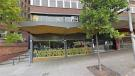 property for sale in The Cumin Restaurant, 62-64 Maid Marian Way, Nottingham NG1 6BJ