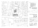 Land in Skerry Hill/Montague...