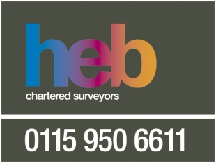 HEB Property Consultants, Nottinghambranch details