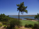 property for sale in Quinta do Lago - Front Row S�o Louren�o Masterpiece
