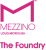 Mezzino, The Foundry