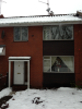 3 bed Terraced house in Bedford Way, Rugeley...