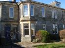 Ground Flat for sale in Kings Road, Beith, KA15