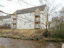 Ground Flat for sale in Gilbert Sheddon Court...