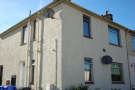 Flat for sale in Macbeth Road, Stewarton...