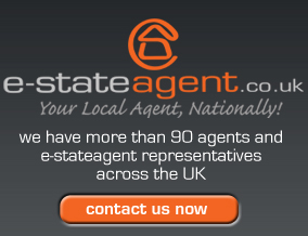 Get brand editions for e-stateagent.co.uk, National