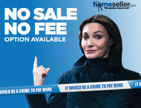 Get brand editions for Homeseller, National