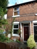 1 bedroom Cottage in Edwinstowe Avenue...