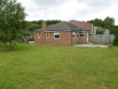 2 bed Equestrian Facility house for sale in Equestrian Centre...