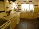 1 bedroom Bungalow for sale in Alder Road West Midlands...