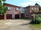4 bedroom Detached property for sale in Green LaneChieveley...