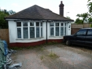 Dunstable Road Bedfordshire Detached Bungalow for sale