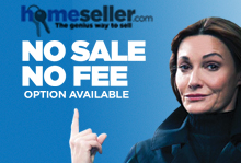 Homeseller, National
