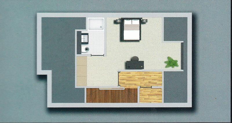 Second Floor P...