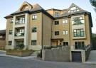 3 bed new Apartment for sale in Waterpark Road...