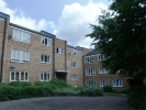 Flat in Jocelyns, Old Harlow...