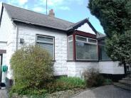 Detached Bungalow in Priory Avenue...