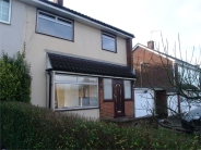 3 bed semi detached property for sale in Chapel Fields, Harlow...