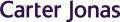 Carter Jonas, Newbury - Sales
