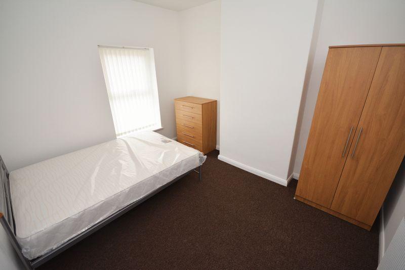 First Floor Mi...