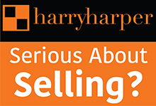 Harry Harper Estate Agents, Roath