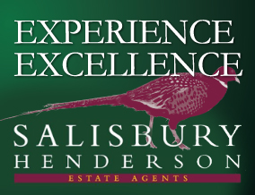 Get brand editions for Salisbury Henderson, Callington