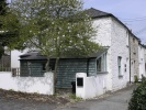 End of Terrace home in Crockers Row, Gunnislake...