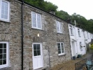 Cottage to rent in Higher Tamar Terrace...