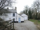Harrowbarrow Cottage for sale