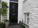2 bed Cottage to rent in Baptist Street, Calstock
