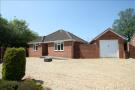 Bungalow for sale in St Michaels Road, Verwood