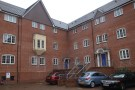 1 bedroom Flat to rent in Peel Close, Verwood