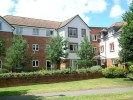 1 bedroom Flat to rent in Station Road, West Moors...