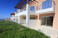 Town House for sale in Paphos, Peyia