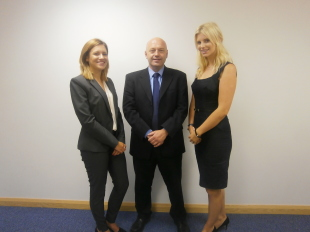 CB Lettings , Plymouthbranch details